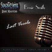 Lart Vocals by Bessie Smith