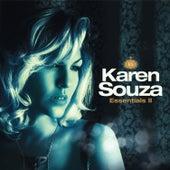 Essentials II by Karen Souza