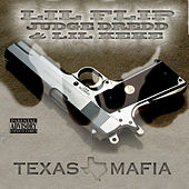 Texas Mafia by Lil' Flip