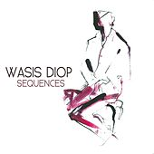 Séquences by Wasis Diop