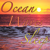 Ocean Waves for Sleep by Nature Sounds