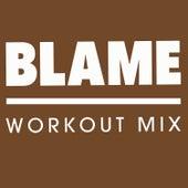 Blame - Single by DB Sound