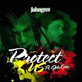 Protect Us by Jah Cure
