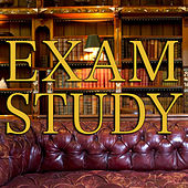 Exam Study by Relaxation Study Music