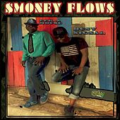 Money Flow (feat. Eek-a-Mouse) by Busy Signal