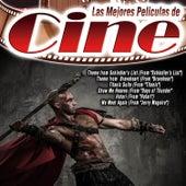Las Mejores Peliculas de Cine by Various Artists