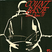 Live In Japan, '78 by Count Basie