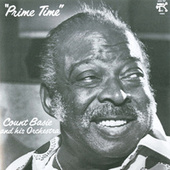 Prime Time by Count Basie