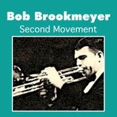 Second Movement by Bob Brookmeyer