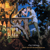 Romeo And Juliet by Various Artists