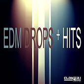 EDM Drops & Hits by Various Artists
