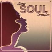 Retro Soul Sensation by Various Artists