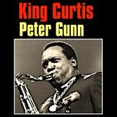 Peter Gunn by King Curtis