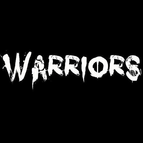 Warriors Imagine Dragons Captain America: Warriors (In The Style Of Imagine Dragons)... (Single) By