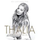 Amore Mio (Deluxe Edition) by Thalía