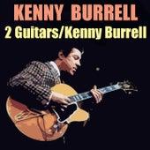 2 Guitars / Kenny Burrell by Kenny Burrell