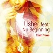 Chatt Town by Usher