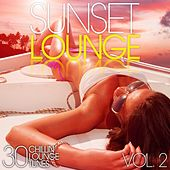 Sunset Lounge, Vol. 2 - 30 Chillin' Lounge Tunes by Various Artists