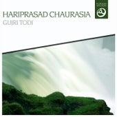 Gujri Todi by Pandit Hariprasad Chaurasia