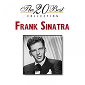 The 20 Best Collection by Frank Sinatra