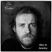 Alive in America by Joe Cocker