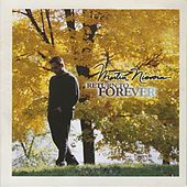 Return to Forever by Martin Nievera