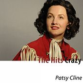 The Hits (Crazy) by Patsy Cline