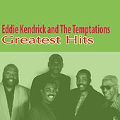 Greatest Hits by The Temptations