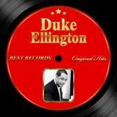 Original Hits: Duke Ellington by Duke Ellington