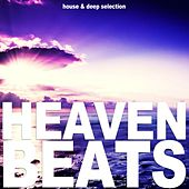 Heaven Beats by Various Artists