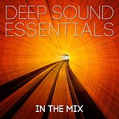 Deep Sound Essentials in the Mix by Various Artists