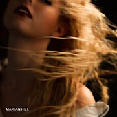 Lips / Got It (Single) by Marian Hill
