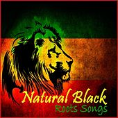 Natural Black Roots Songs (EP) by Natural Black