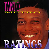 Ratings by Tanto Metro & Devonte