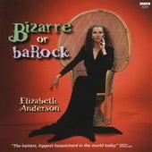 Bizarre or Barock by Elizabeth Anderson