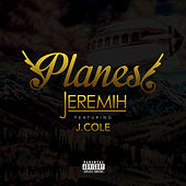 Planes by Jeremih
