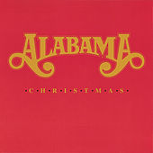Christmas by Alabama