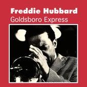Goldsboro Express by Freddie Hubbard