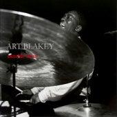 Art Blakey Moochin' About by Art Blakey
