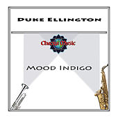 Mood Indigo by Duke Ellington