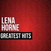 Lena Horne Greatest Hits by Lena Horne