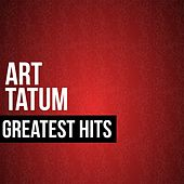 Art Tatum Greatest Hits by Art Tatum