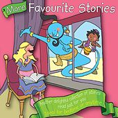More Favourite Stories by Kidzone