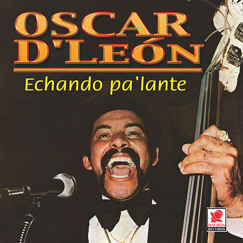 01311438 further Echando Palante together with Juan Luis Guerra Bachata Rosa Lp further Juancito Trucupey also El Unico. on oscar dleon albums