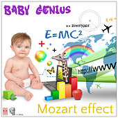 Classical Music to Stimulate Brain Development - Mozart Effect by Various Artists
