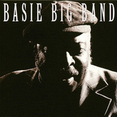 Basie Big Band by Count Basie