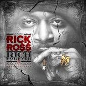 Rich Forever von Rick Ross