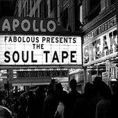 The Soul Tapes by Fabolous