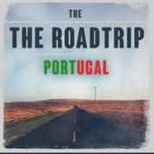 The Roadtrip: Portugal von Various Artists