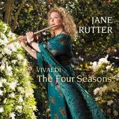 Vivaldi: The Four Seasons by Jane Rutter